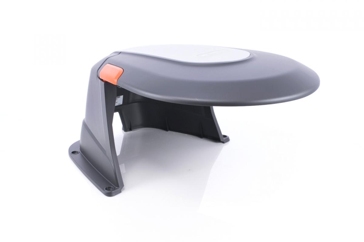 gardena garage f r m hroboter 171 87. Black Bedroom Furniture Sets. Home Design Ideas