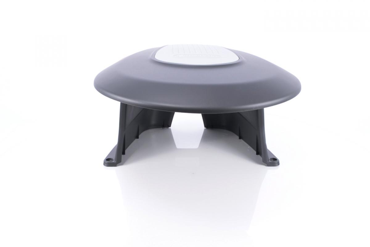 gardena garage f r m hroboter. Black Bedroom Furniture Sets. Home Design Ideas