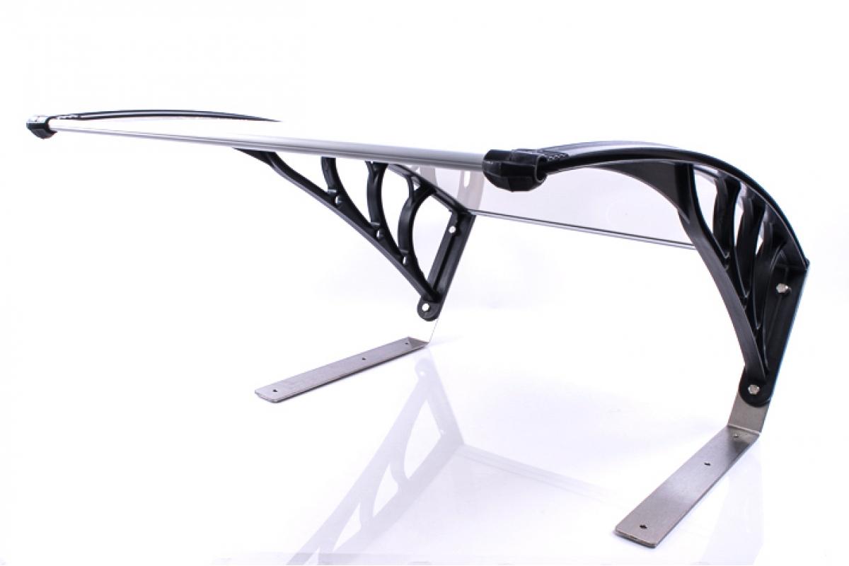 garage f r gro e m hroboter 209 00. Black Bedroom Furniture Sets. Home Design Ideas