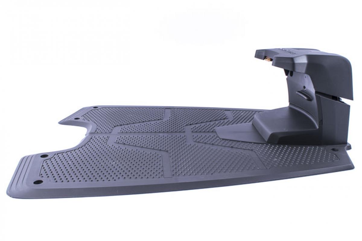 original husqvarna ladestation f r automower 320 420. Black Bedroom Furniture Sets. Home Design Ideas