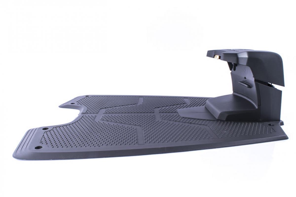 original husqvarna ladestation f r automower 330x 430x 2. Black Bedroom Furniture Sets. Home Design Ideas