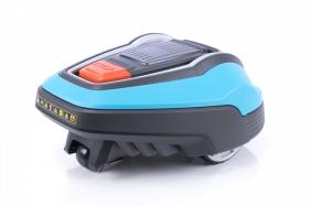 robotico saugroboter wischroboter m hroboter beratung. Black Bedroom Furniture Sets. Home Design Ideas