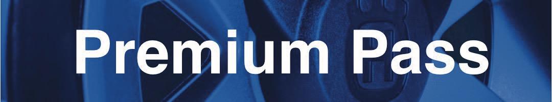 Erklärung Premium Pass