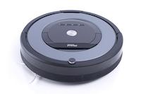 Roomba der 800er Klasse