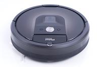 Roomba der 900er Klasse