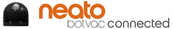 Das grosse robotico Botvac Connected Spezial